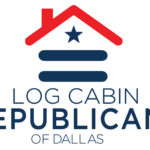 LCR Dallas hosting Congressional District 32 candidate forum