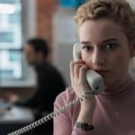 FILM REVIEW: The Assistant'