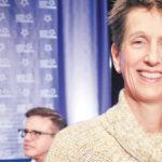 SMU to host  LGBT global symposium
