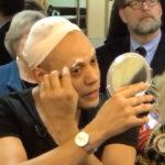 DVtv: What happens behind the scenes at Les Ballets de Trockadero