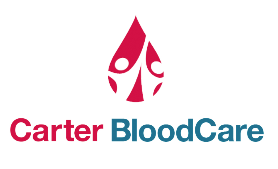 Carter BloodCare, DSM team up for blood drive on Friday