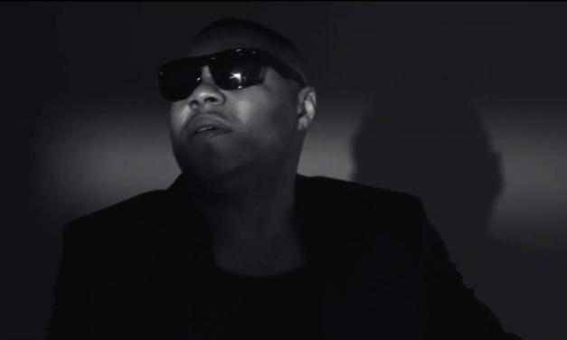 WATCH: New video single from Dezi 5, 'Lady'