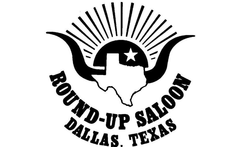 Round-Up to reopen soon