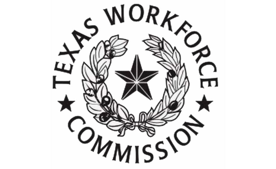 Texas Workforce Commission ED hosting Facebook Live Q&A on unemployment