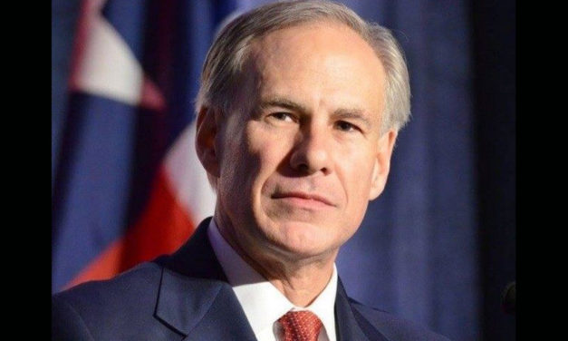 Abbott mandates wearing of masks in most Texas counties