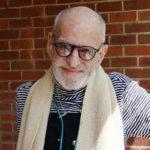 Larry Kramer dead at 84