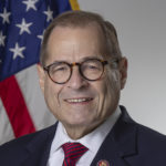 Democrats on House Judiciary Committee demand DoJ. investigate police conduct in recent killings of blacks