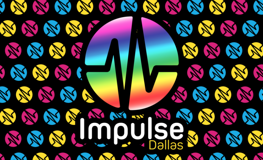Impulse Dallas launches livestreamed game show for nonprofits