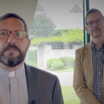 A new video from the Turtle Creek Chorale and Cathedral of Hope