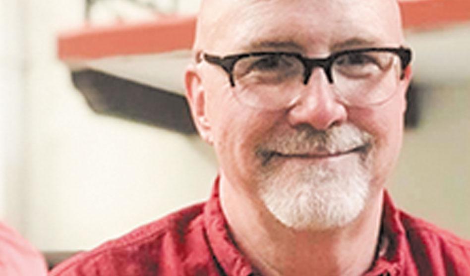 Vote on Methodist split postponed a year