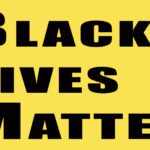 Black Lives Matter: A letter from Cece Cox