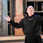 Theater critics bestow annual awards