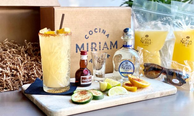 Friday is National Tequila Day; here are ways to celebrate it