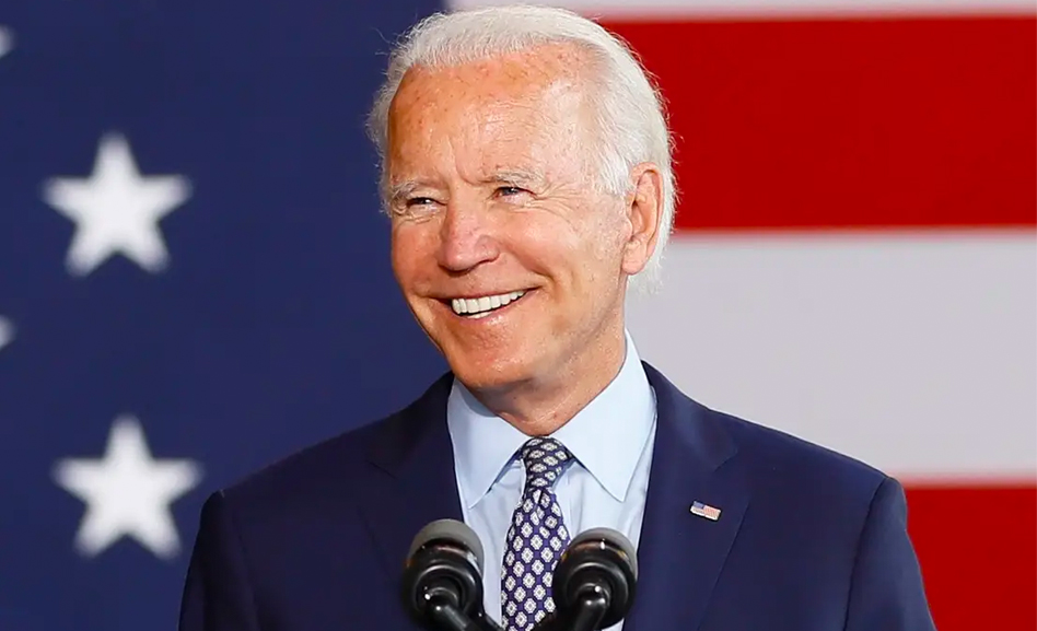 Biden issues Transgender Visibility Day proclamation