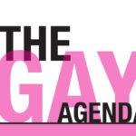 The Gay Agenda: Week of Jan. 29