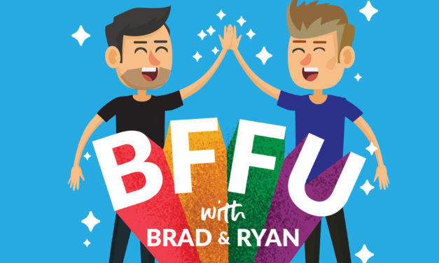 BFFU Episode 13: Misnomers and old wives' tales