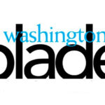 LGBTQ newspaper Washington Blade sues Trump administration over FOIA request