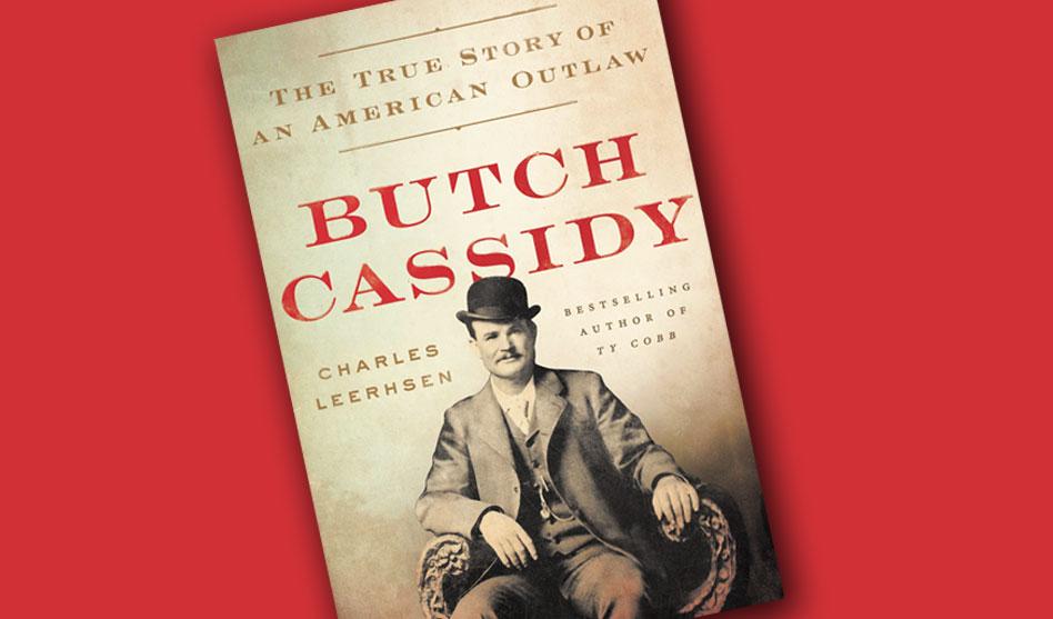 Butch… or femme?