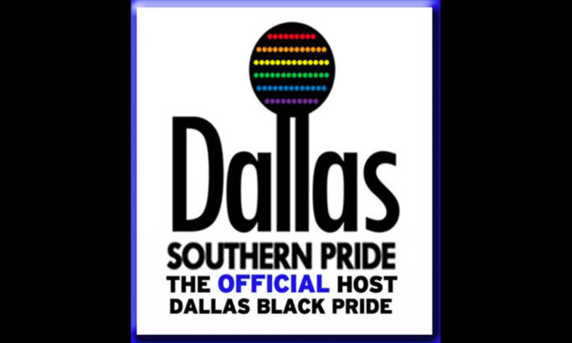 Dallas Southern Pride cancels official Dallas Black Pride events, supporting other events