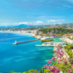 ILGTA Foundation auctioning vacation packages