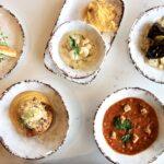 Stephan Pyles teams with Fireside Pies for artisanal menu