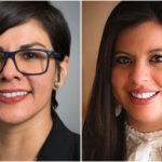 Texas House LGBTQ Caucus calls for Medicaid expansion