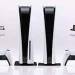 Sony's PS5: What we know so far
