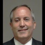 Paxton suing school districts over mask mandates