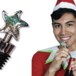 HOLIDAY GIFT GUIDE: Customizable jewelry and gift items from Dune Jewelry