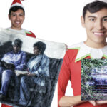 HOLIDAY GIFT GUIDE: Personalized gifts from Mpix