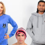 HOLIDAY GIFT GUIDE: Wicked Dog Apparel