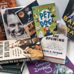 Holiday Gift Guide 2020: Books for last-minute gifts