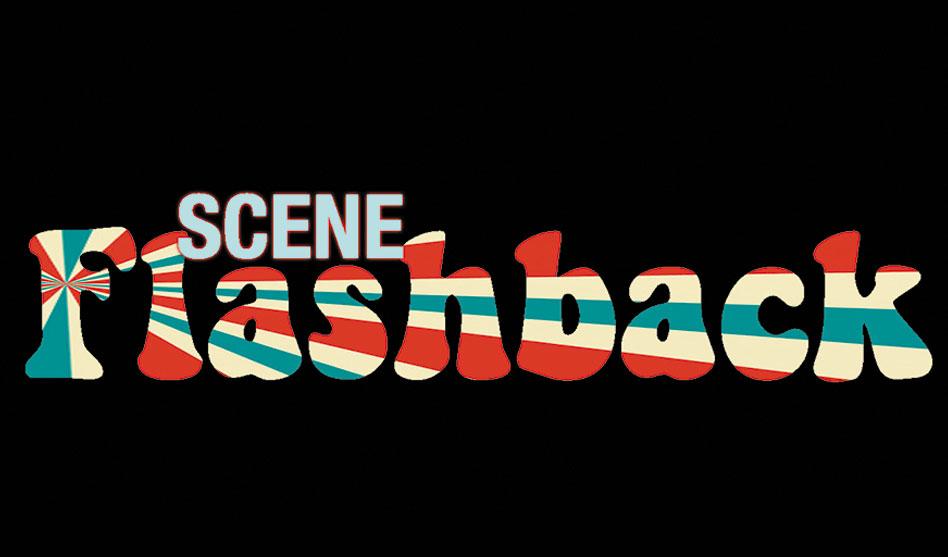 Scene • 01-01-21