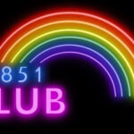 The 1851 Club returns