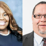 Mansfield ISD presented with diversity audit