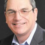 Obituary • 02-19-21 • Patrick John Tester