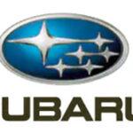 Subaru dealers donate to North Texas Food Bank