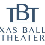 Water damage from winter storm devastates Texas Ballet Theater facilities