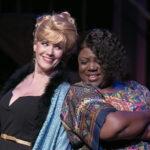 Theatre Arlington receives $80,000 operational grant