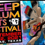 Deep Ellum arts fest delayed til October