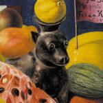 Kahlo at the DMA