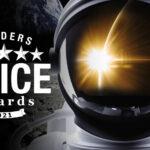 Reader's Voice Awards 2021