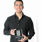 Ad 2 Dallas honors Dallas Voice's Mobley