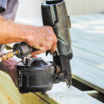 homegardenLiving: DIY Recommendations: The best and worse projects for DIYers to try