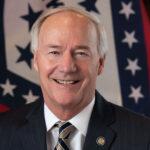 Arkansas governor vetos anti-trans bill