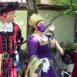 DVtv On The Scene: Scarborough Renaissance Festival