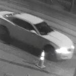 Police seek suspect in hit-and-run