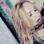 Melissa Etheridge releases new single, 'One Way Out;' album coming in September