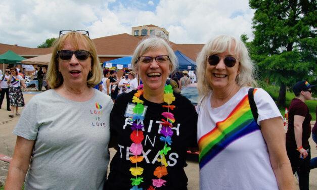 PHOTOS: Carrollton holds Pride
