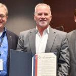 UPDATE: Arlington Council sets 2nd reading of nondiscrimination ordinances